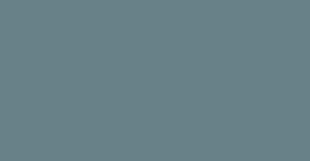 株式会社 Good Neighbors